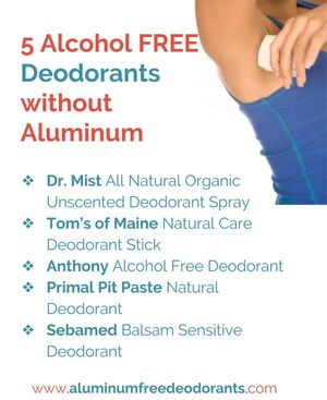 alcoholfree_aluminumfree_deodorants