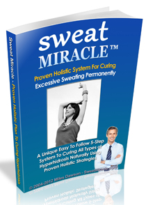 sweat_miracle_book